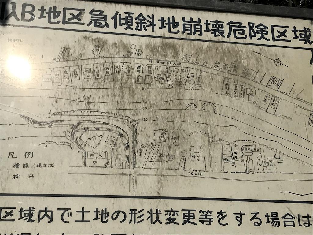 f:id:yokohamamiuken:20190404015030j:image