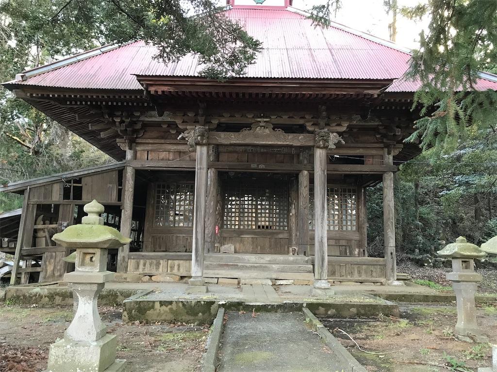 f:id:yokohamamiuken:20190404015236j:image