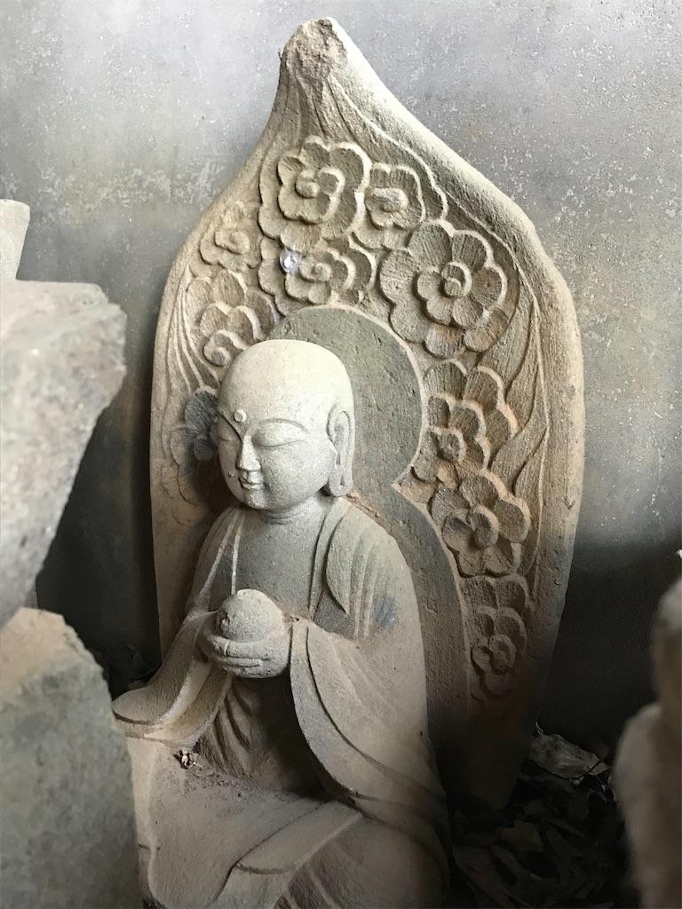f:id:yokohamamiuken:20190404015345j:image