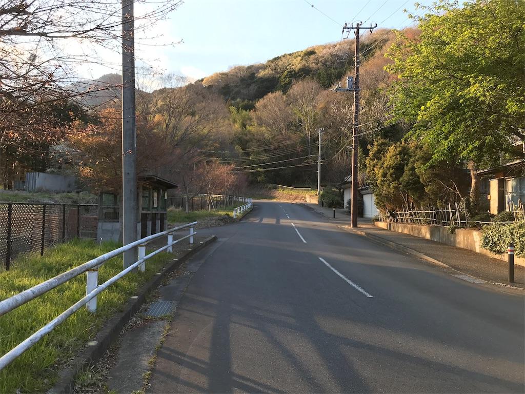 f:id:yokohamamiuken:20190404015452j:image