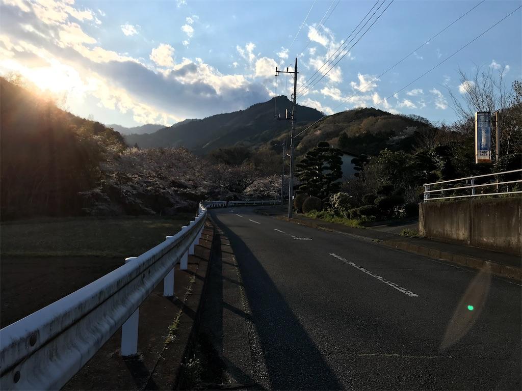 f:id:yokohamamiuken:20190404015501j:image
