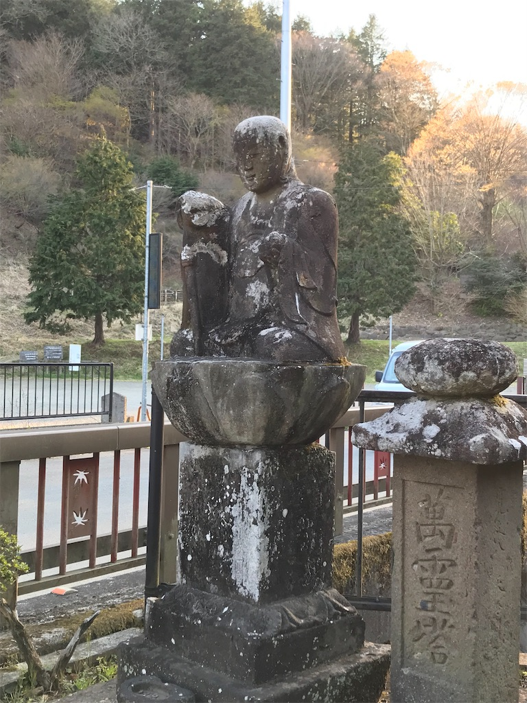 f:id:yokohamamiuken:20190404015513j:image