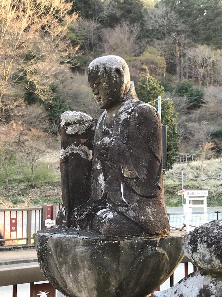 f:id:yokohamamiuken:20190404015526j:image