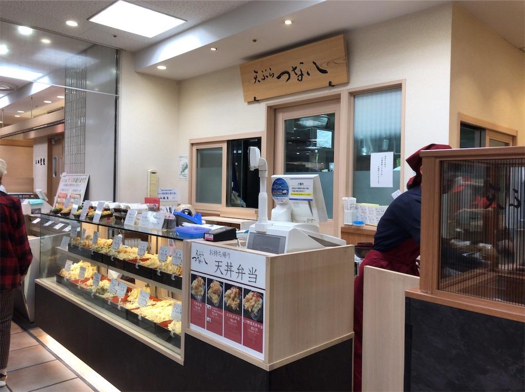 f:id:yokohamamiuken:20190404204556j:image