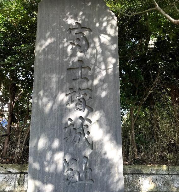 f:id:yokohamamiuken:20190405002626j:plain