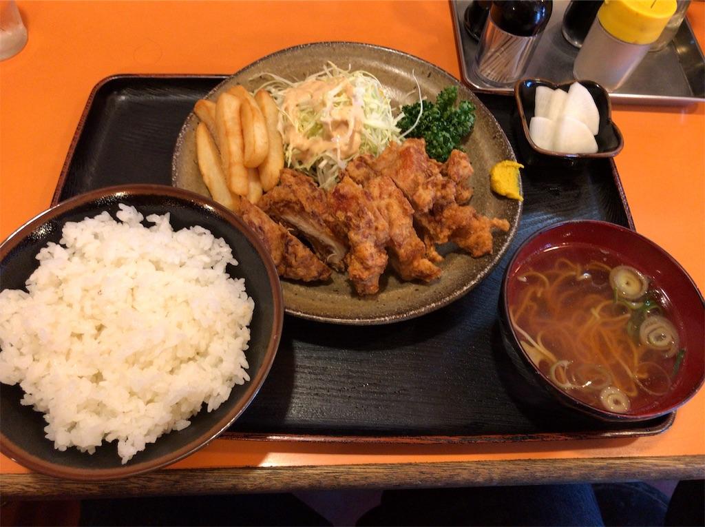f:id:yokohamamiuken:20190405215032j:image
