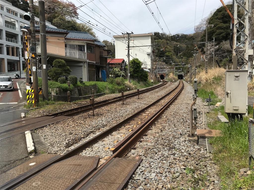 f:id:yokohamamiuken:20190405215252j:image