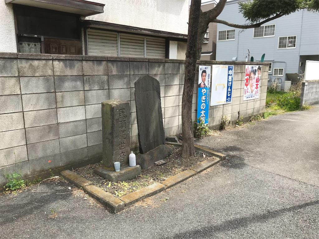 f:id:yokohamamiuken:20190405215258j:image