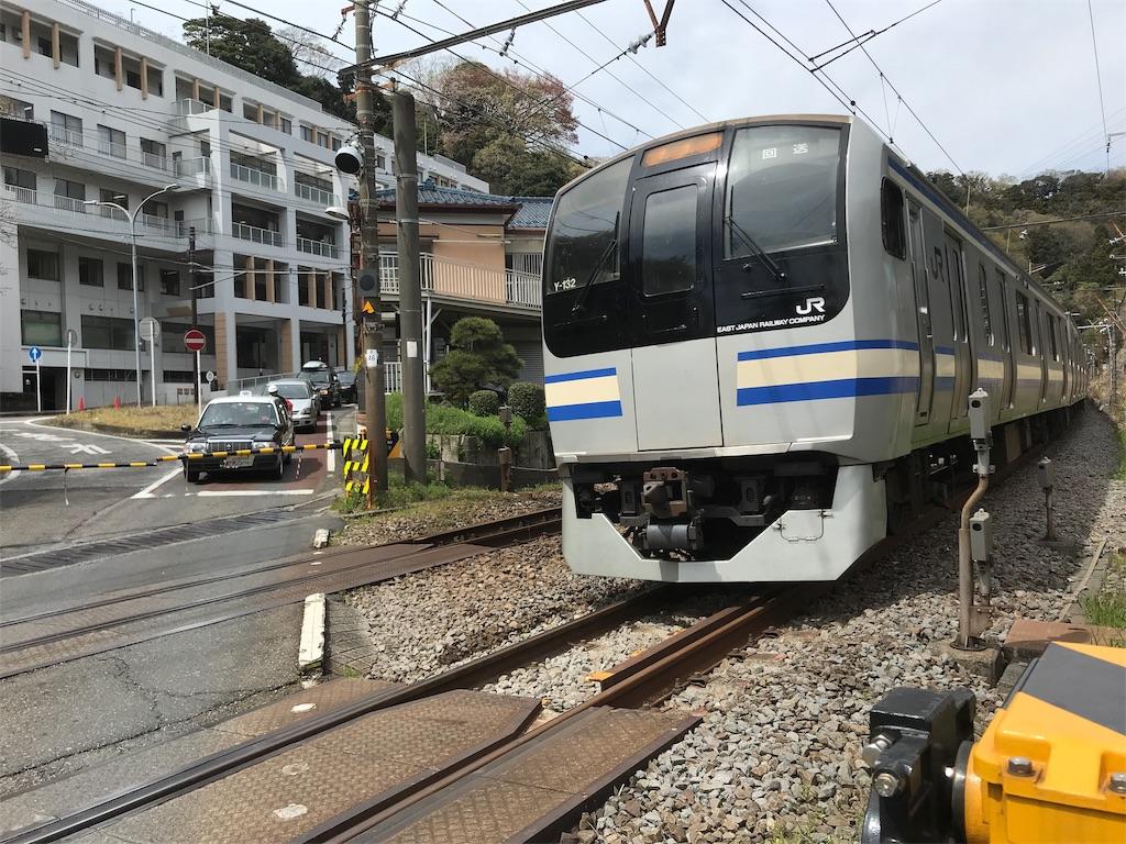 f:id:yokohamamiuken:20190405215321j:image