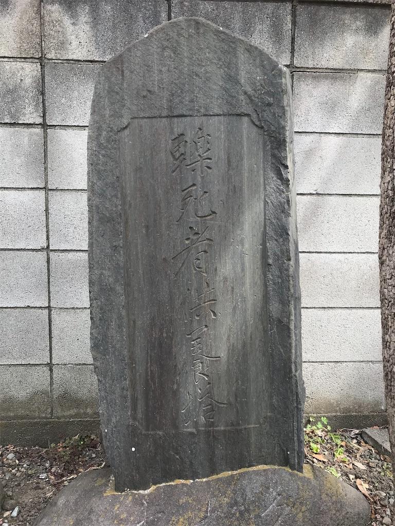 f:id:yokohamamiuken:20190405215345j:image