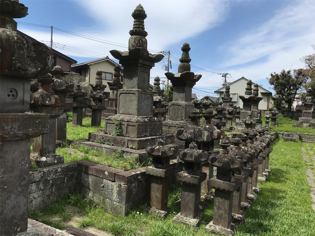 f:id:yokohamamiuken:20190405215441j:image