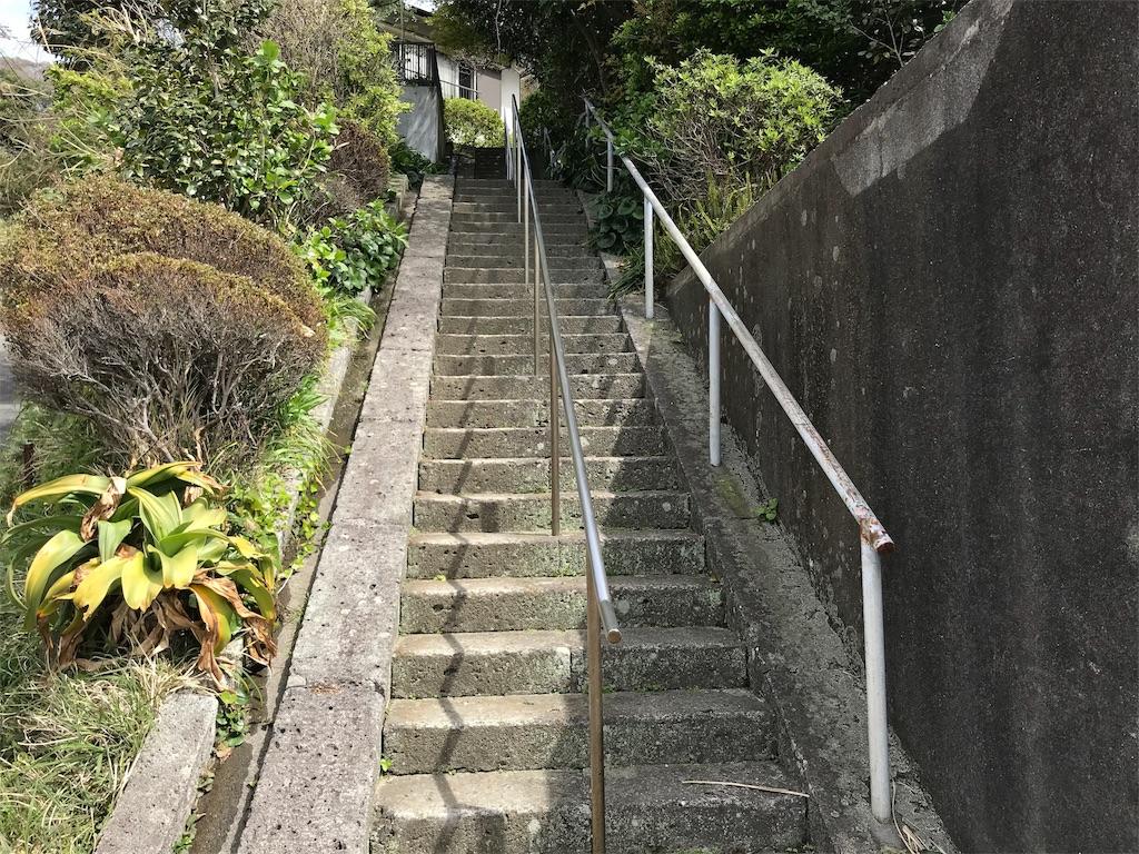 f:id:yokohamamiuken:20190405215919j:image