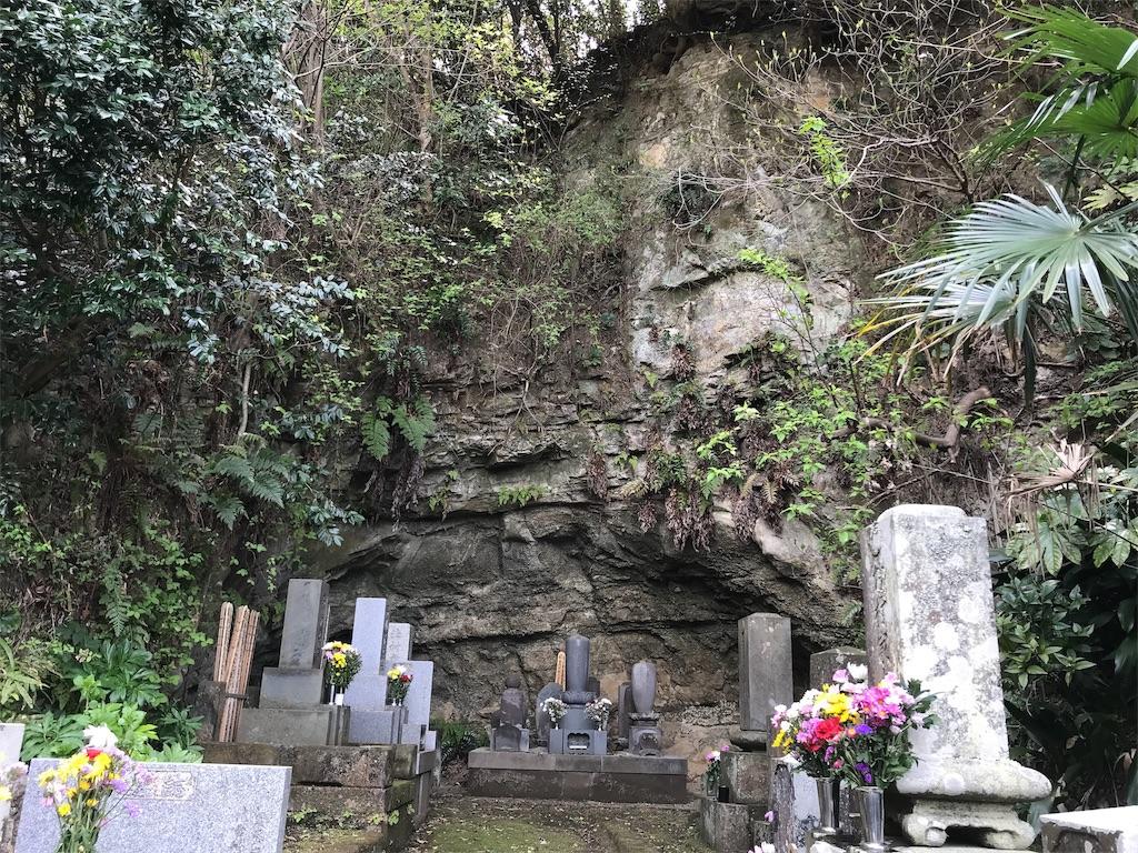 f:id:yokohamamiuken:20190405215944j:image