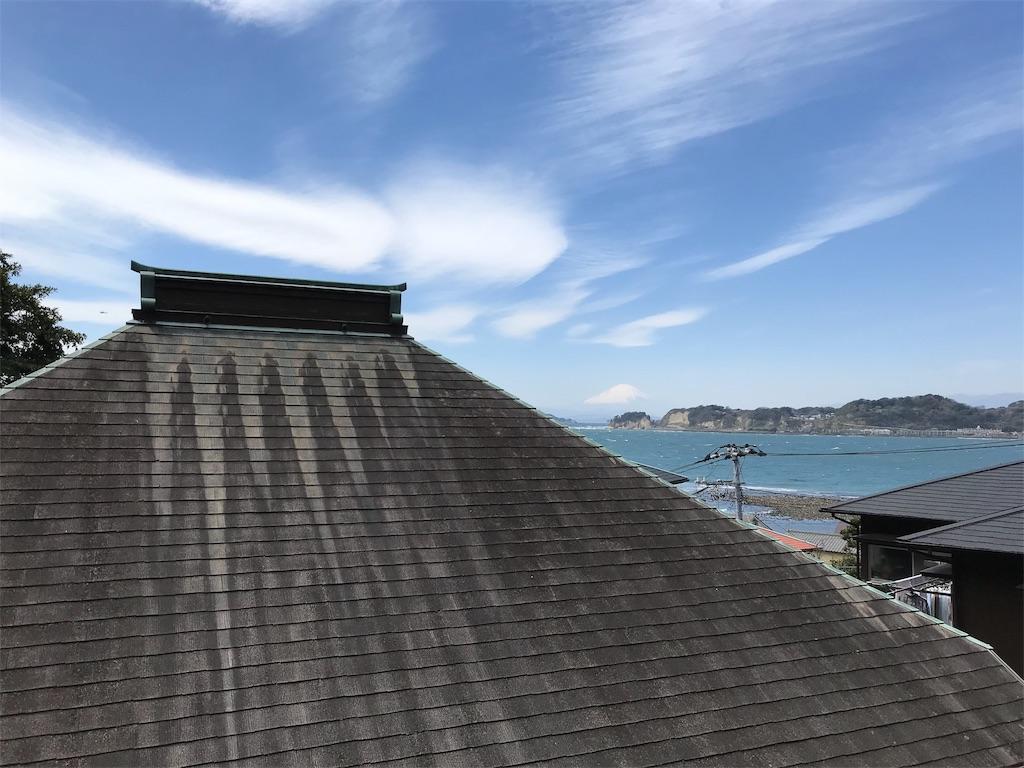 f:id:yokohamamiuken:20190405215957j:image
