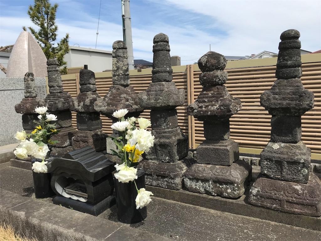 f:id:yokohamamiuken:20190405220052j:image
