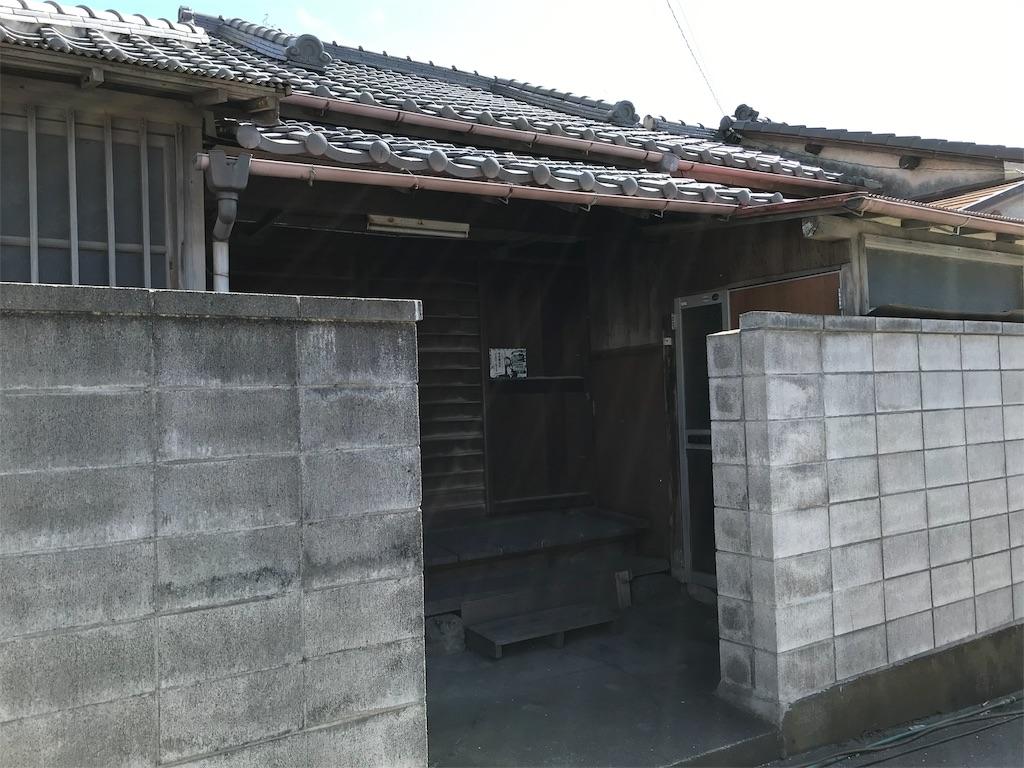 f:id:yokohamamiuken:20190406041213j:image