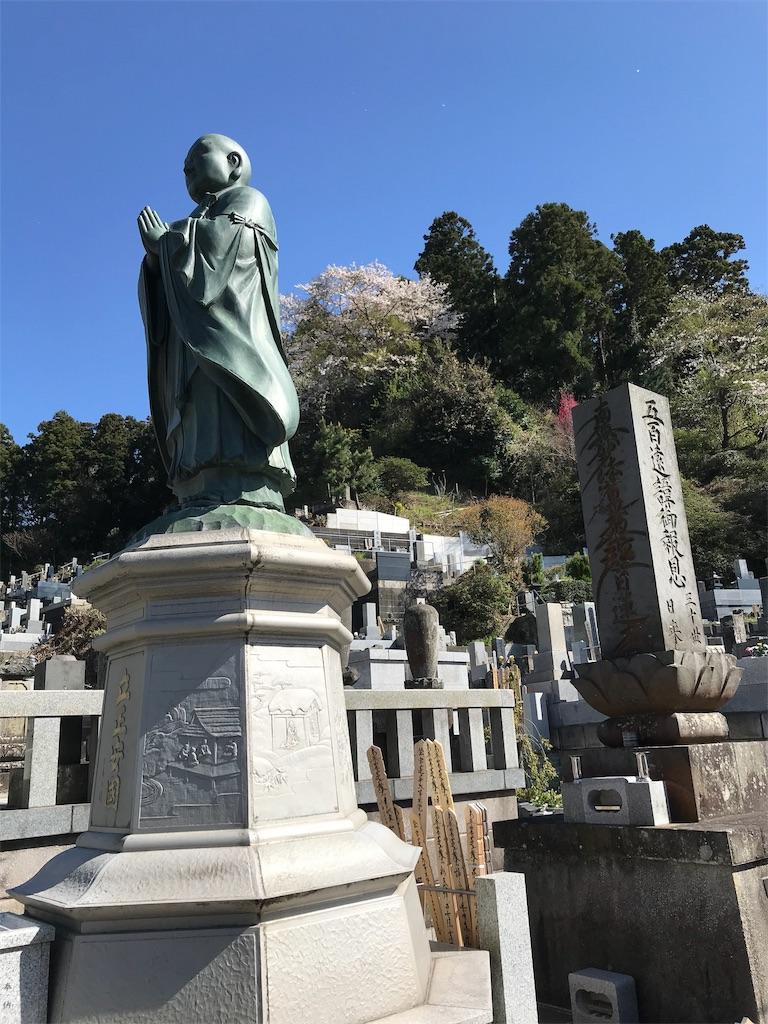 f:id:yokohamamiuken:20190406041548j:image
