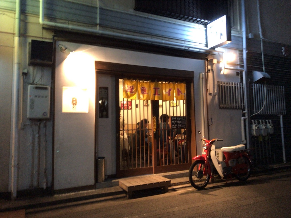 f:id:yokohamamiuken:20190406230822j:image