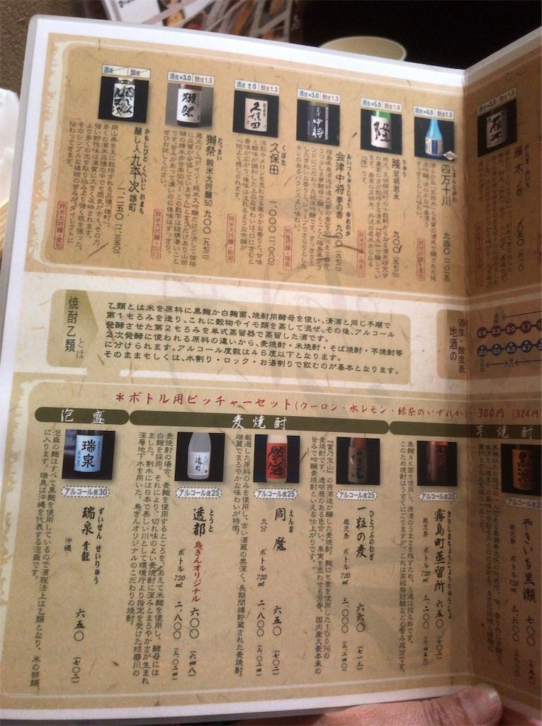 f:id:yokohamamiuken:20190406231226j:image