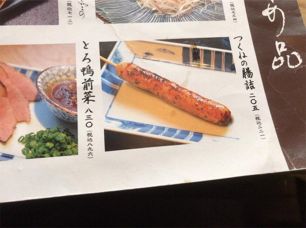 f:id:yokohamamiuken:20190406231317j:image
