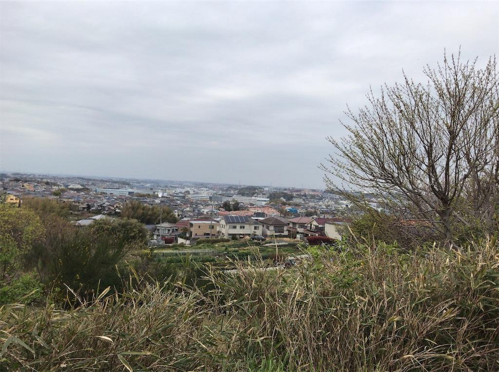 f:id:yokohamamiuken:20190408223236j:image