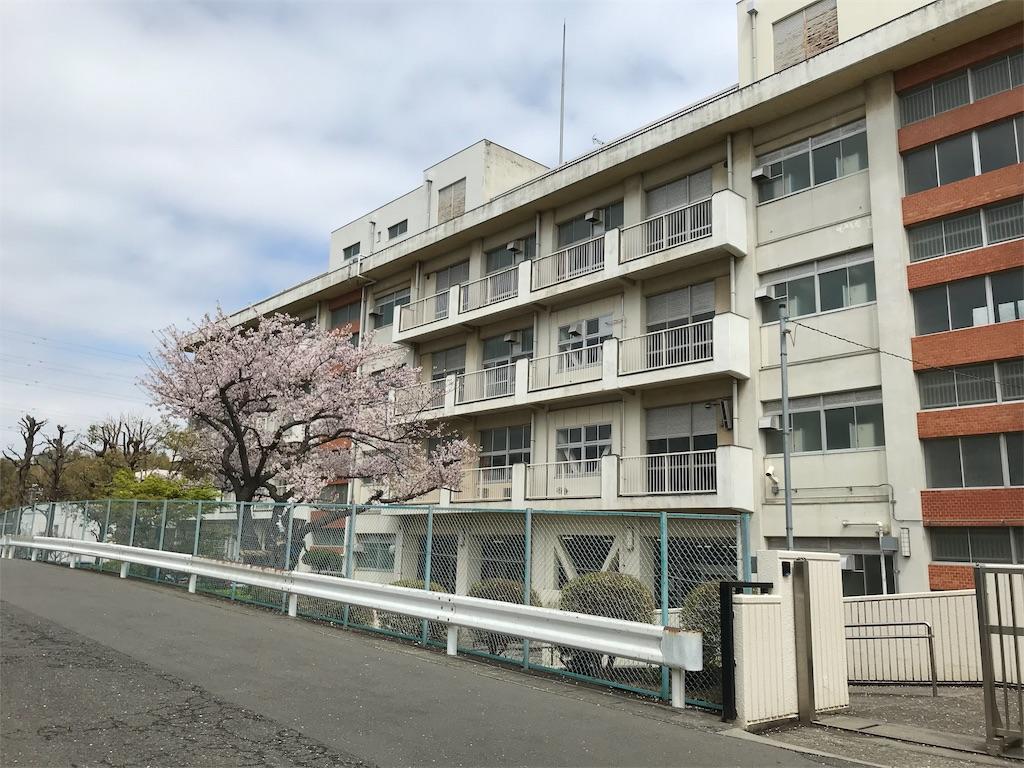 f:id:yokohamamiuken:20190408223645j:image