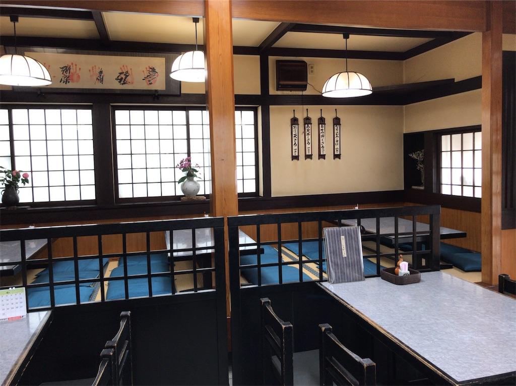 f:id:yokohamamiuken:20190408224044j:image