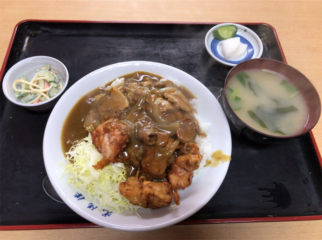 f:id:yokohamamiuken:20190408224221j:image