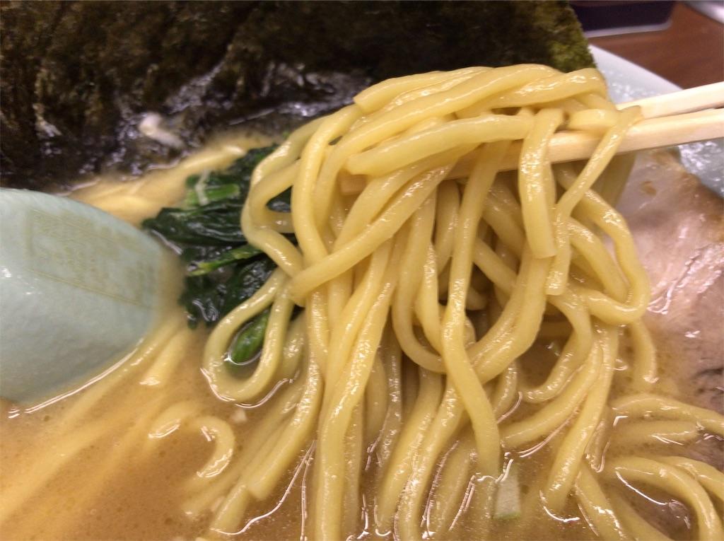 f:id:yokohamamiuken:20190408224350j:image