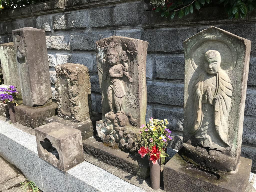 f:id:yokohamamiuken:20190409013429j:image
