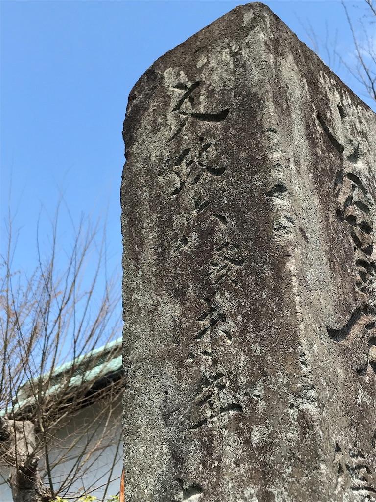 f:id:yokohamamiuken:20190409013456j:image
