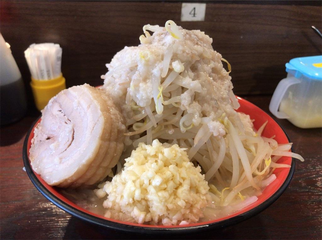 f:id:yokohamamiuken:20190409115629j:image
