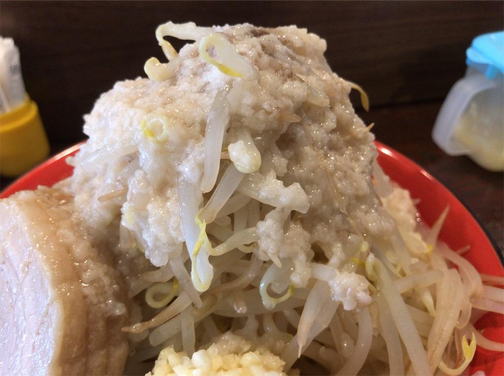 f:id:yokohamamiuken:20190409115634j:image