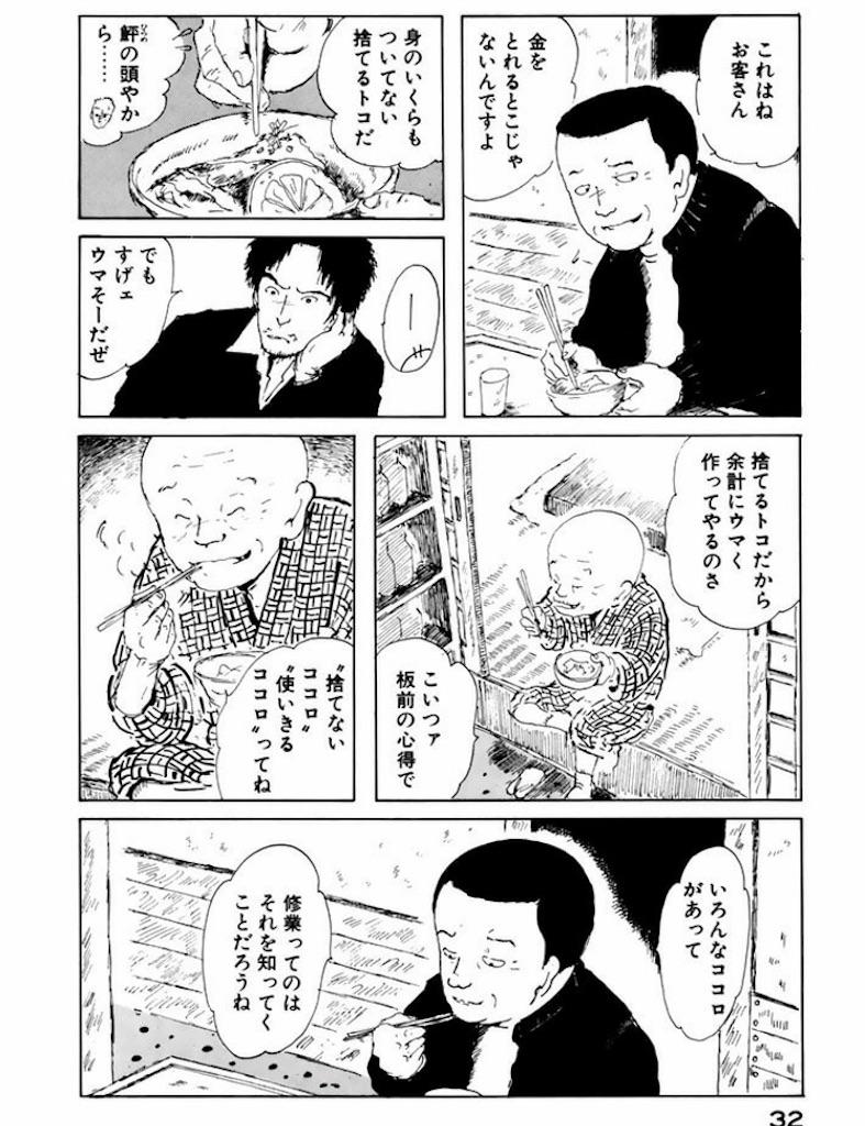 f:id:yokohamamiuken:20190411110449j:image