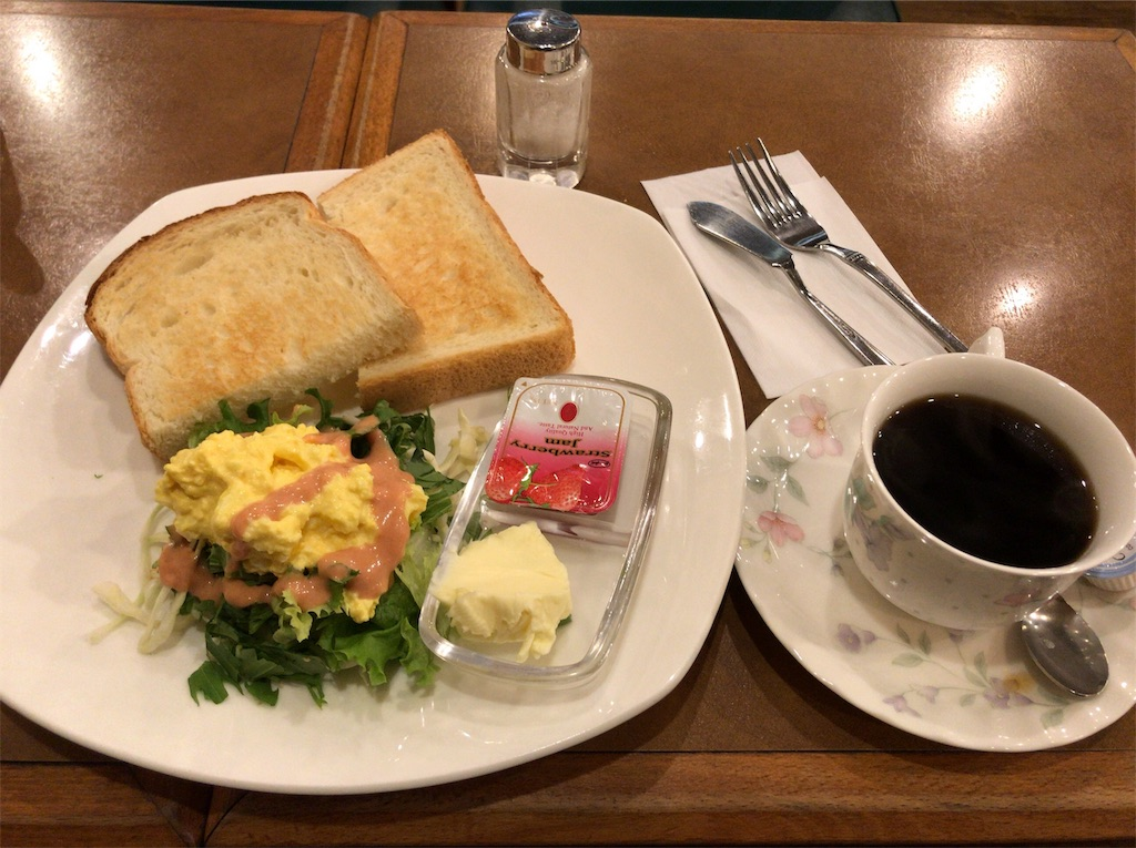 f:id:yokohamamiuken:20190413230224j:image