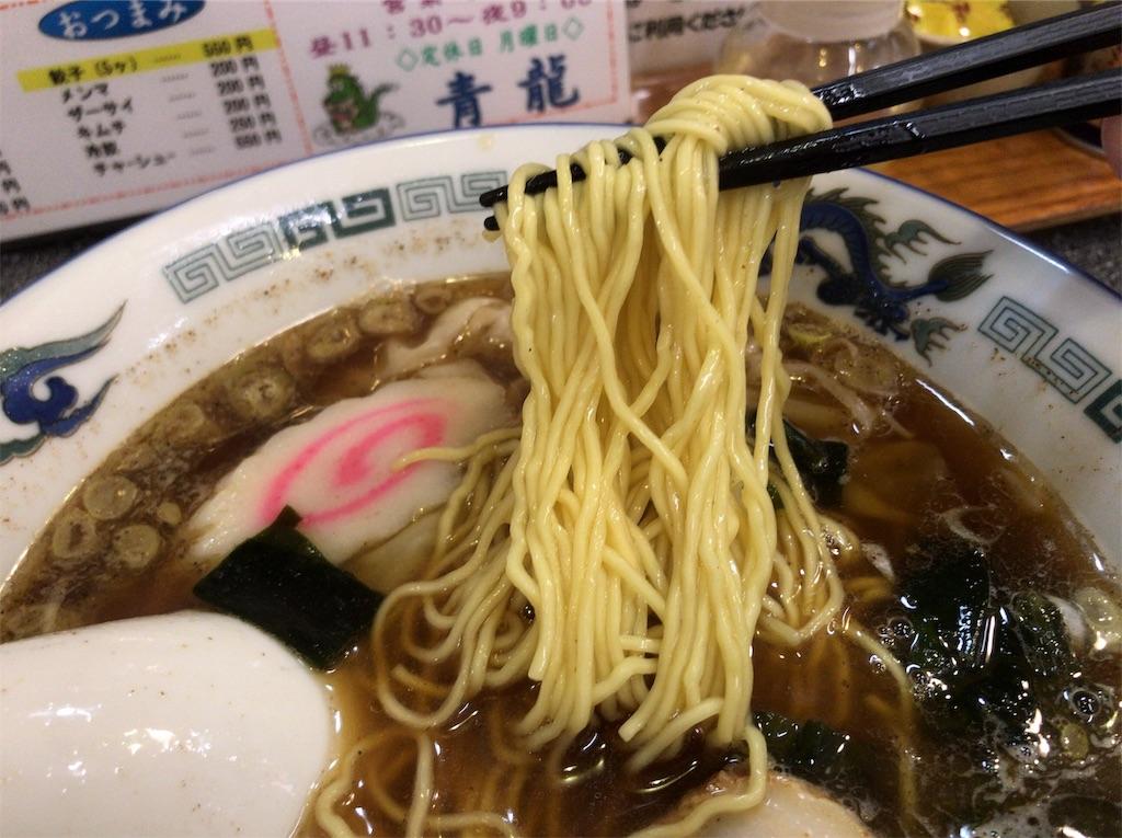 f:id:yokohamamiuken:20190413230437j:image
