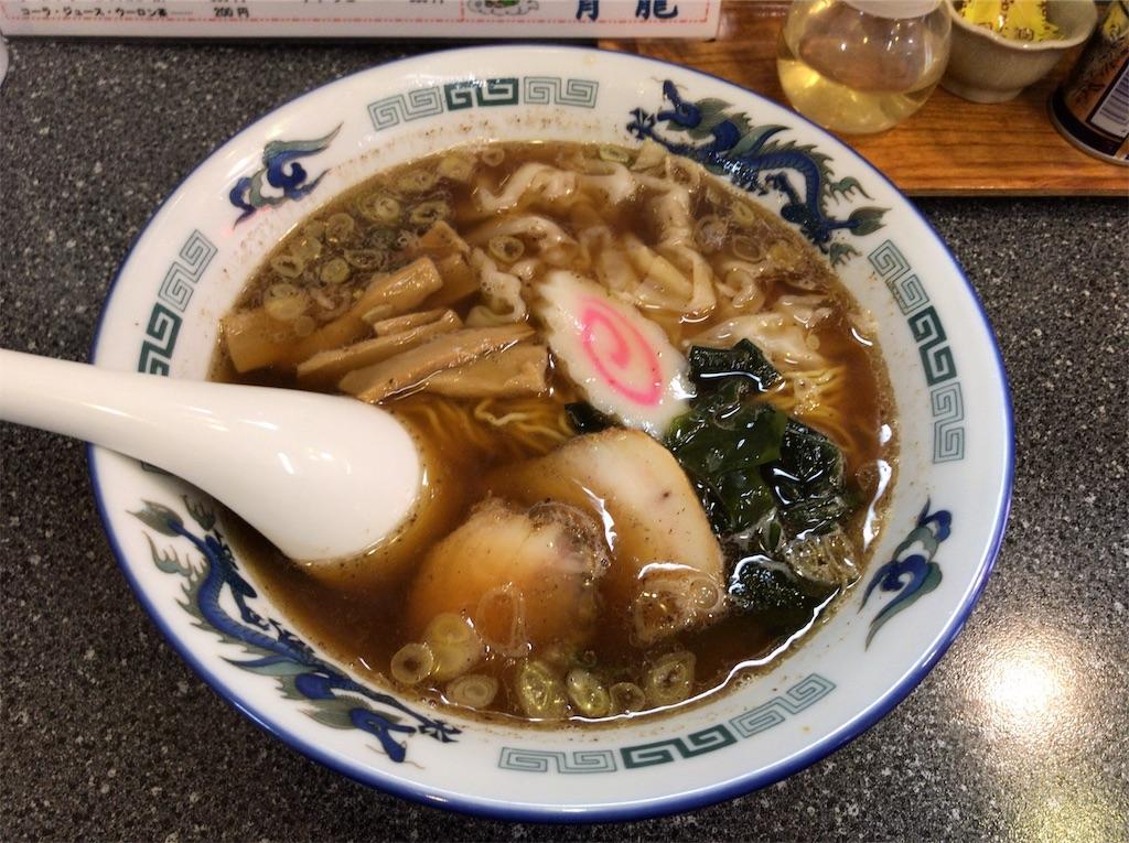 f:id:yokohamamiuken:20190413230443j:image