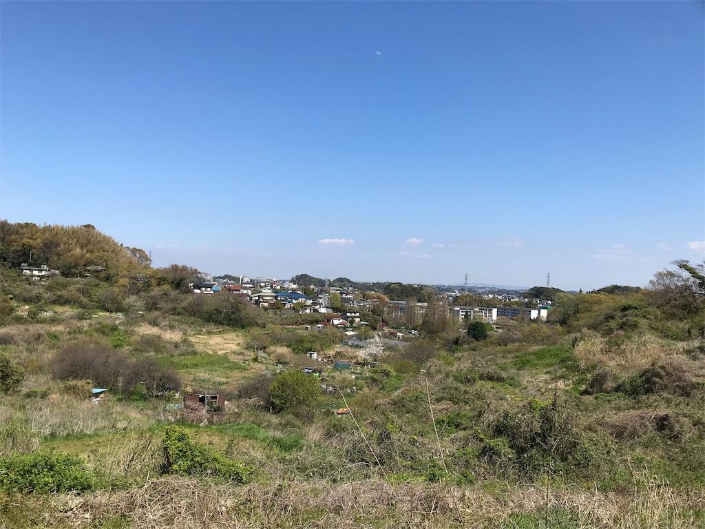 f:id:yokohamamiuken:20190413230727j:image
