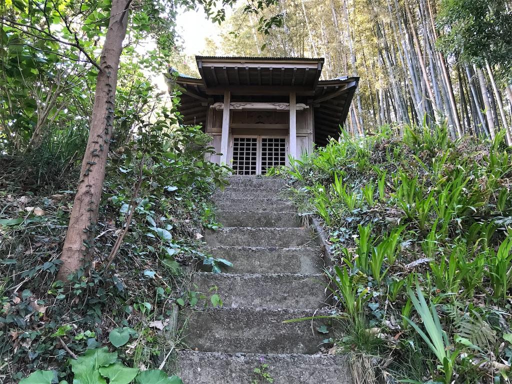 f:id:yokohamamiuken:20190413230906j:image