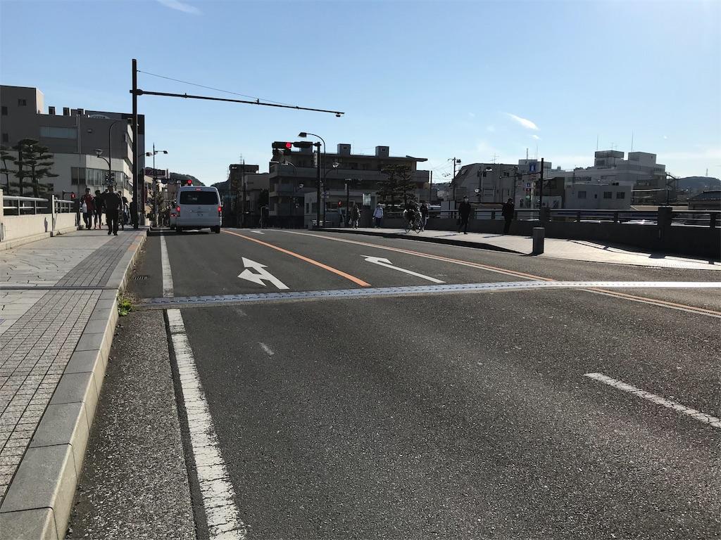 f:id:yokohamamiuken:20190413231248j:image
