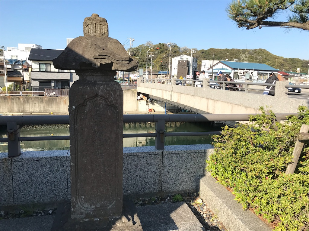 f:id:yokohamamiuken:20190413231350j:image