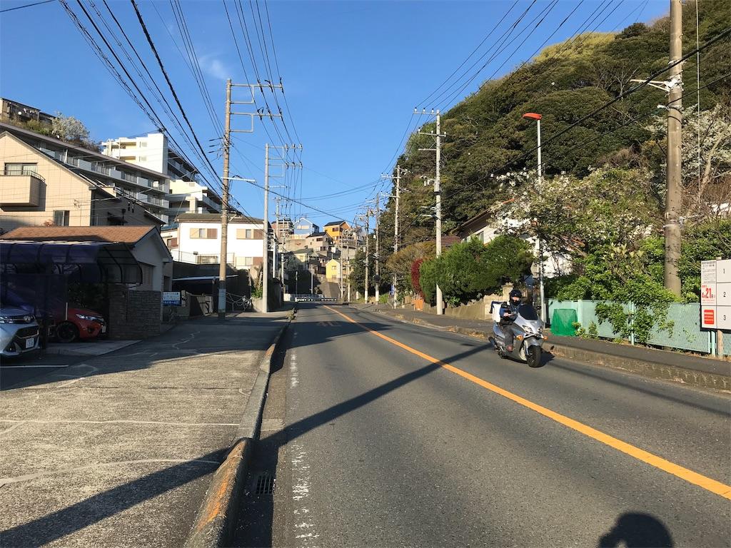 f:id:yokohamamiuken:20190413231618j:image