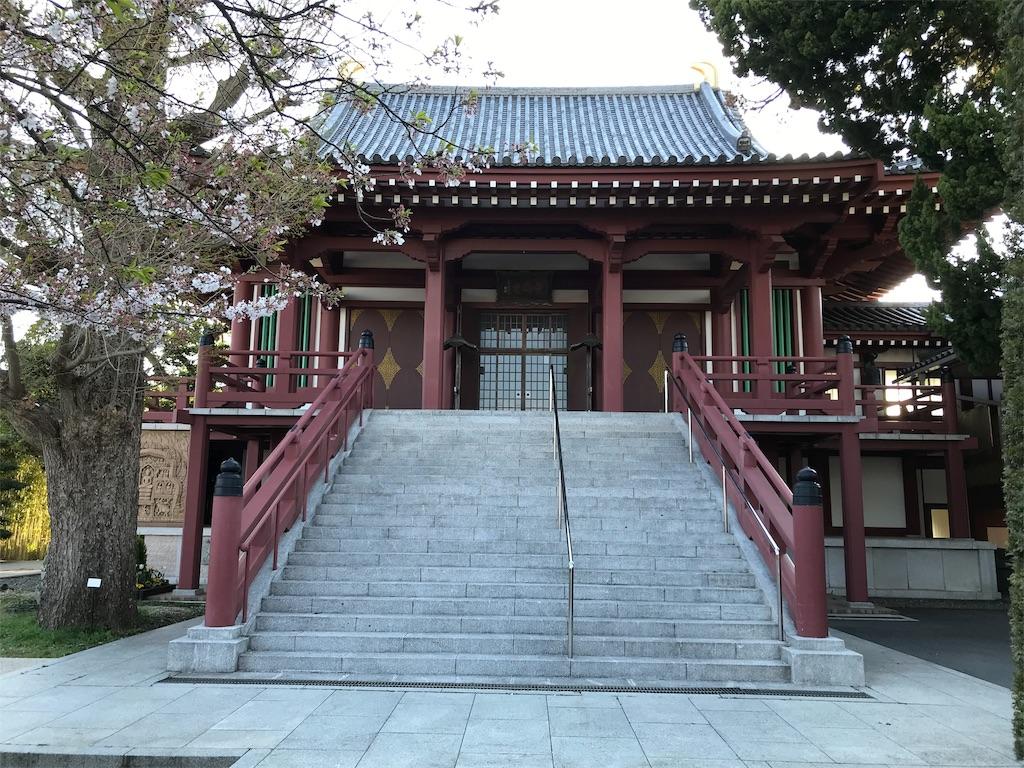 f:id:yokohamamiuken:20190413231652j:image
