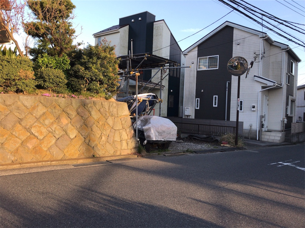 f:id:yokohamamiuken:20190413232145j:image