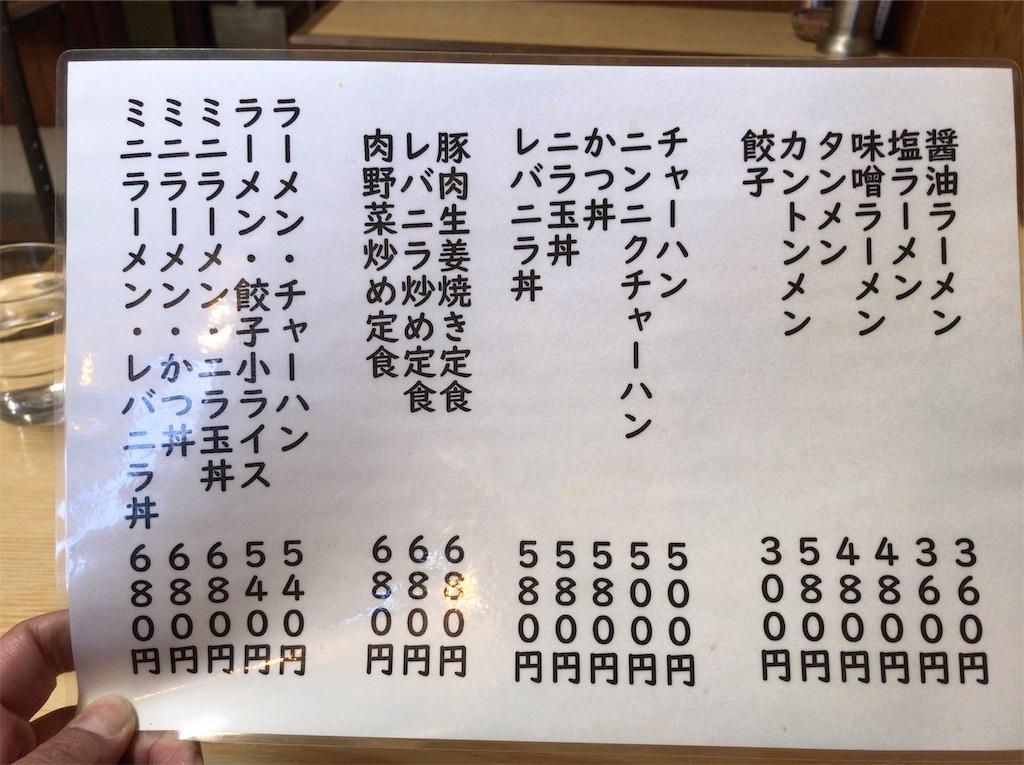 f:id:yokohamamiuken:20190413232258j:image