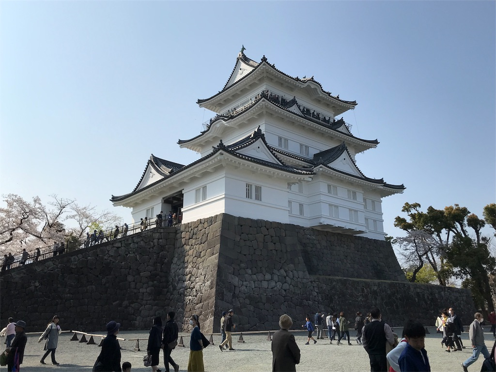 f:id:yokohamamiuken:20190415193541j:image