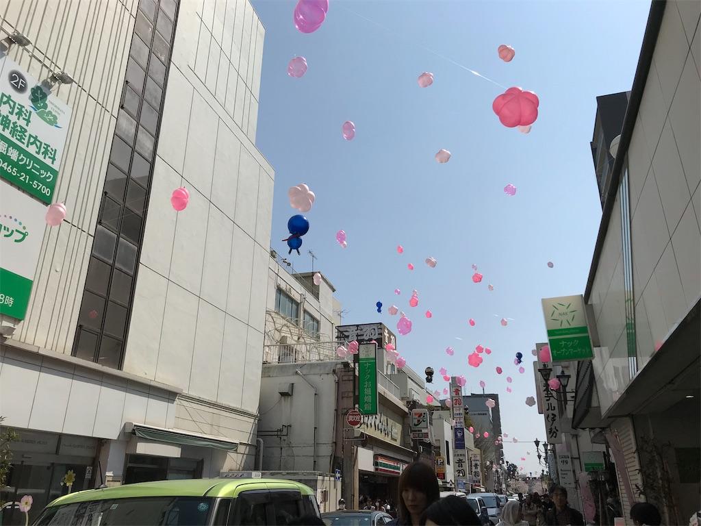 f:id:yokohamamiuken:20190415193545j:image