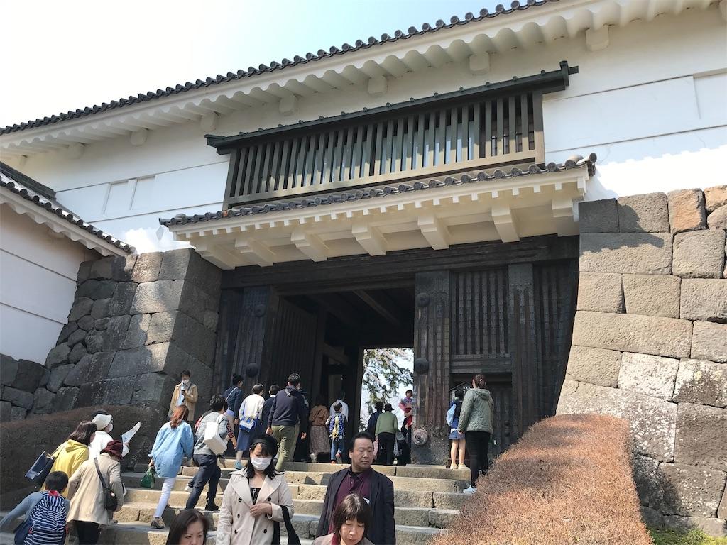 f:id:yokohamamiuken:20190415193557j:image