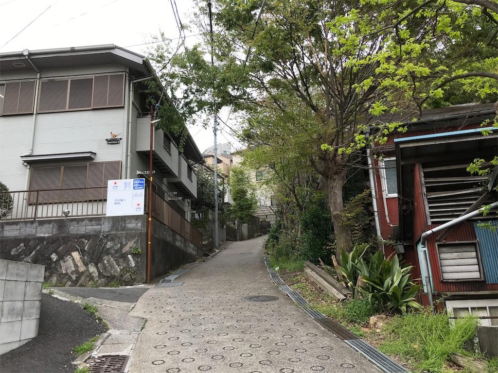 f:id:yokohamamiuken:20190417220240j:image
