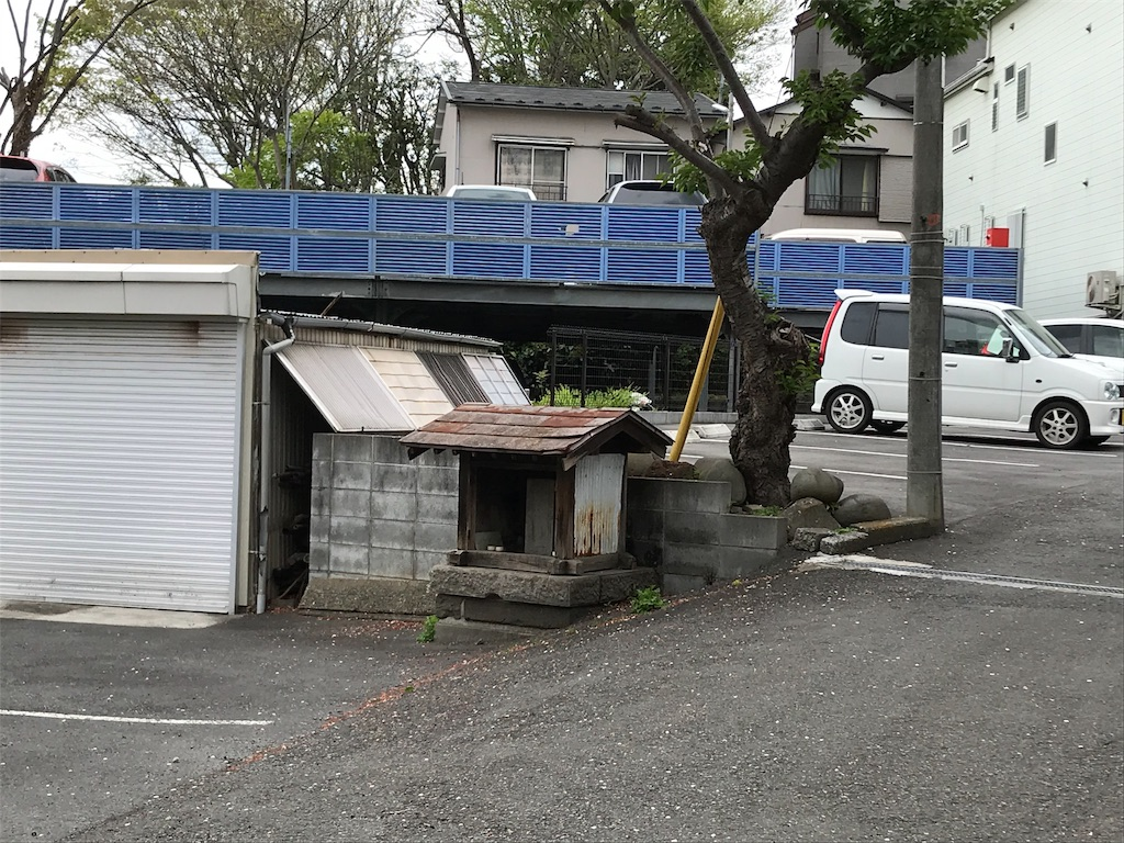 f:id:yokohamamiuken:20190417220315j:image